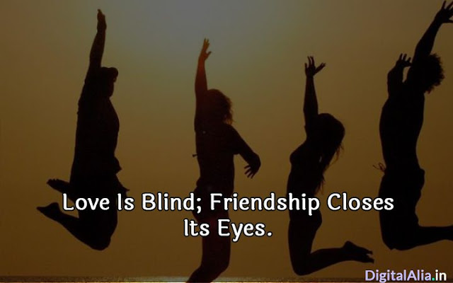 best friendship day quotes with images