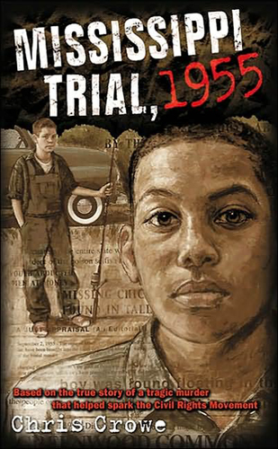 Mississippi S First Interracial Couple August 3 1970: Mrs. Vera's Classroom: Mississippi Trial 1955