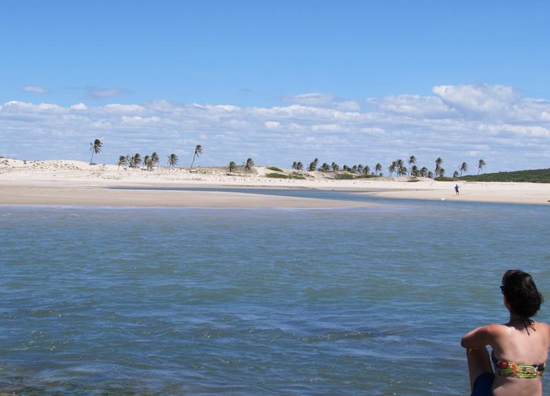 Quando ir a Fortaleza, Ceará