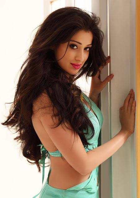 Actress Raai Lakshmi Latest Hot Photoshoot Pics Actress Trend