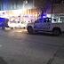SÁENZ PEÑA: LA POLICÍA CERRÓ 7 BARES POR DESACATO A RESTRICCIONES POR LA PANDEMIA