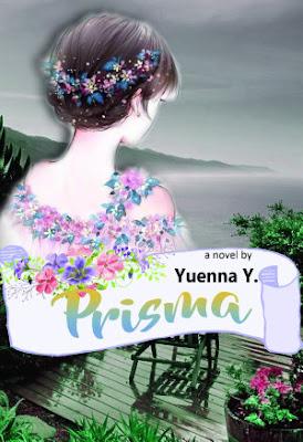 Prisma by Yuenna Y. Pdf