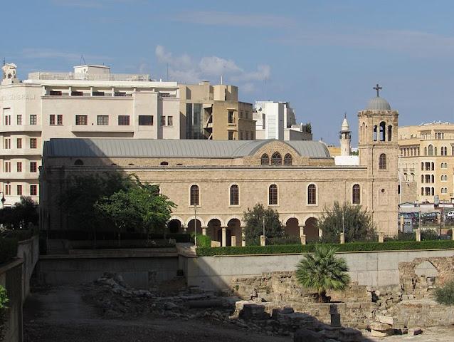 St._georg_beirut_griechisch-orthodox