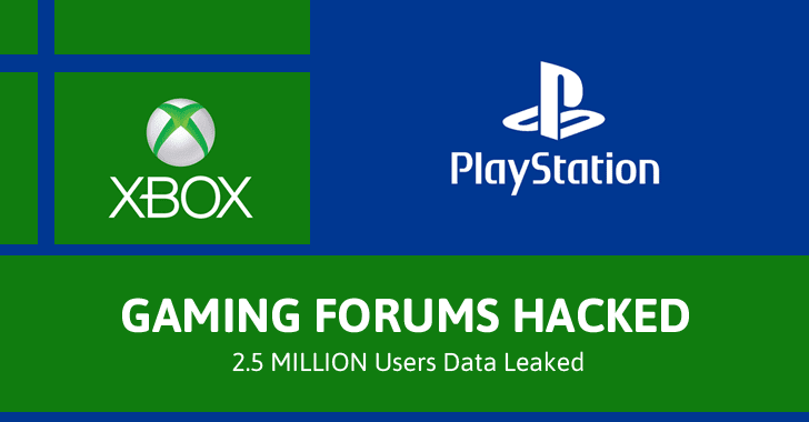 gaming-forum-hacking