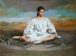 pinturas-chicas-vestidos-blancos