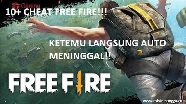 10-cheat-free-fire-terbaru-2020