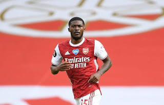 Multiple sources has confirmed Arsenal Maitland-Niles close to joining Wolves at £20m