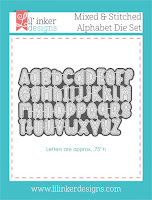 https://www.lilinkerdesigns.com/mixed-stitched-alphabet-die-set/#_a_clarson