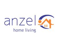 Lowongan Kerja di Anzel Home Living - Semarang (RAB Interior, Admin Kantor dan Pembelanjaan, Interior Designer, Produksi/ Quality Control)