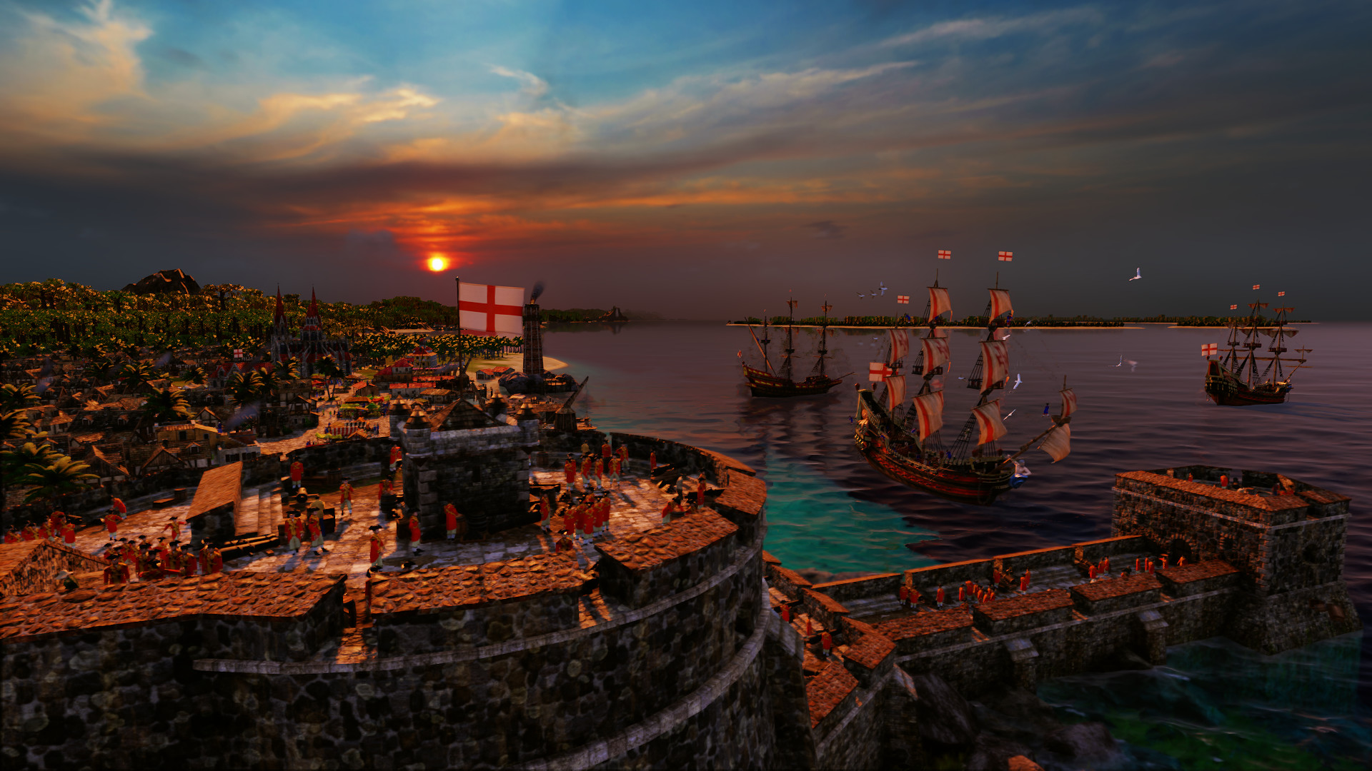 port-royale-4-pc-screenshot-03