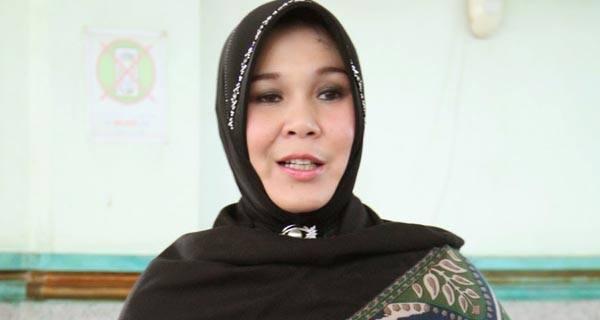 "Walikota Ingin KNPI Banda Aceh ""Darling"" dan ""Suling"""