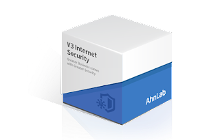 Ahnlab 2020 V3 Internet Security Download