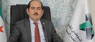 """الحكومة السورية المؤقتة تفرج عن منضمين قسرًا لـ""""ي ب ك"""""""