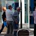 Por qué España ha notificado casi 2.000 muertes menos por coronavirus que el día anterior?