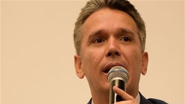 Cinco pré-candidatos são alvos do MP Eleitoral
