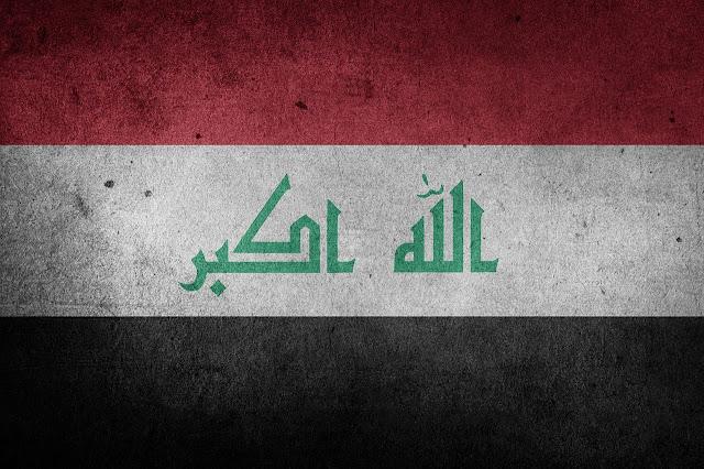 Profil & Informasi tentang Negara Irak [Lengkap]