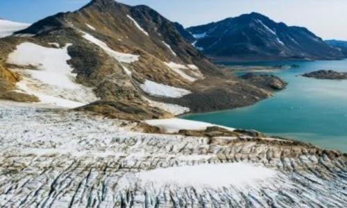 Groenlandia%2bse%2bfunde%2ba%2bun%2britmo%2bsin%2bprecedentes%2ben%2b12.000%2ba%25c3%25b1os