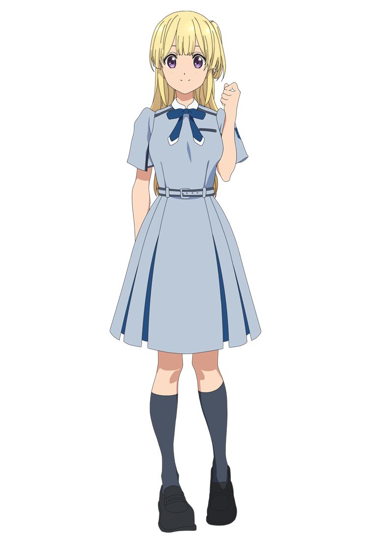 fujima sakura