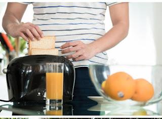 Health benefits of orange in hindi