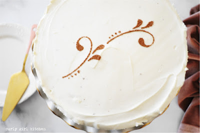 Black and White Cheesecake, No-bake Cheesecake, High Altitude Baking, Chocolate and Vanilla Cake