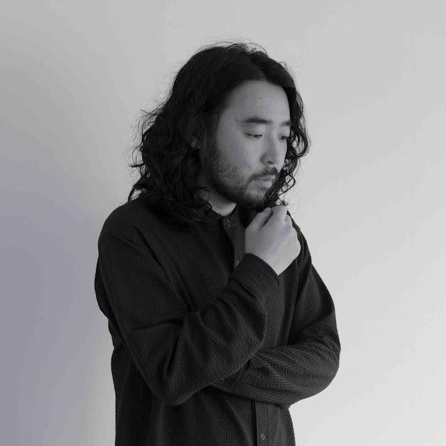 Avec 88 Keys, Akira Kosemura livre ici une pièce forte et touchante