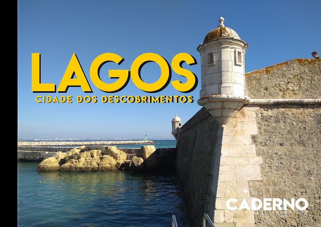 Visitar Lagos, a cidade dos descobrimentos