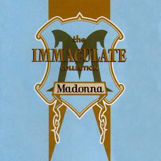La Isla Bonita by Madonna (1987)