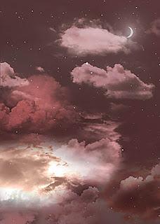 احدث صور التصميمات سماء جميلة جديدة