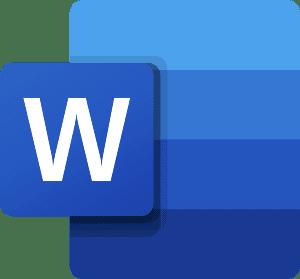 تحرير وكتابة المواضيع والمقالات