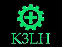 Menerapkan K3LH Disesuaikan dengan Lingkungan Kerja