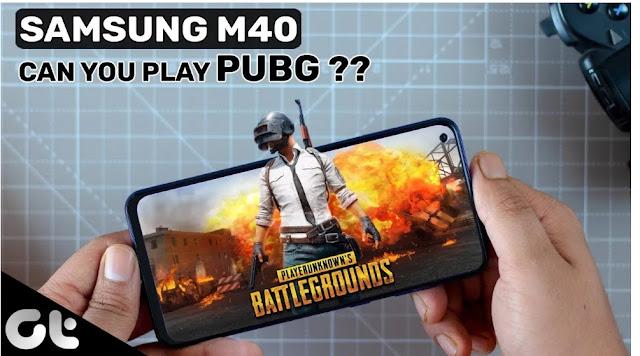 Top 5 best Pubg mobile gaming Phones | best gaming phone under 20000