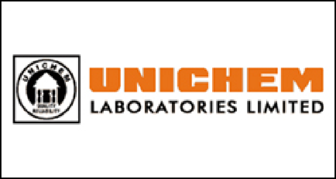 Unichem Laboratories Ltd - Openings in Quality Assurance Department