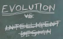 ewolucja i kreacjonizm