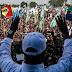 Kinshasa : L'ECIDé de Fayulu va porter plainte contre le général Kasongo