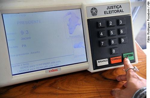 Congresso avalia adiar as eleições para 15 novembro ou 6 de dezembro - Portal Spy Noticias Petrolina Juazeiro