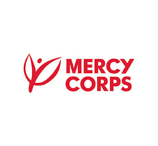 Job Opportunity at Mercy Corps, Program Officer