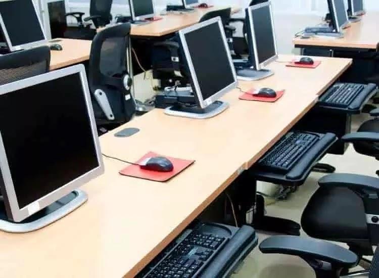 പട്ടികജാതി വിദ്യാര്ത്ഥികള്ക്ക് സൗജന്യ കമ്പ്യൂട്ടര് പരിശീലനത്തിന് അപേക്ഷ ക്ഷണിച്ചു   Applications are invited for free computer training for SC students