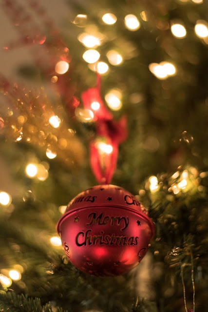 Christmas Messages to Share with Family and Friends