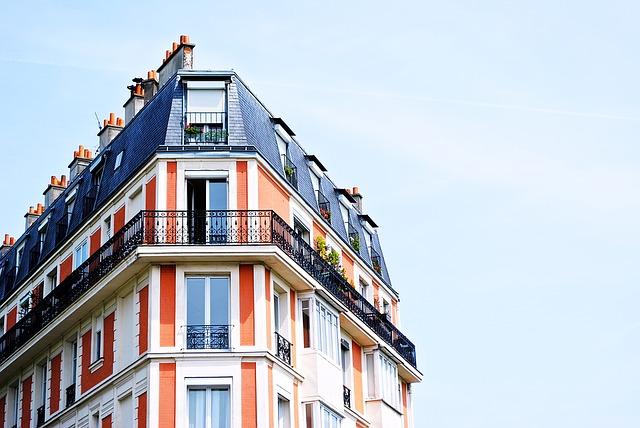 Tips-untuk-Mempermudah-Proses-Sewa-Apartemen-Bulanan-di-Jakarta