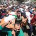 Menteri Pakistan: Ini Bukan Konflik, Tapi Pembantaian Palestina Oleh Israel