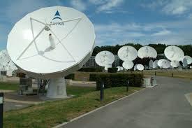 جميع الترددات الخاصة بالقنوات على قمر استرا Astra A4 4.8 E