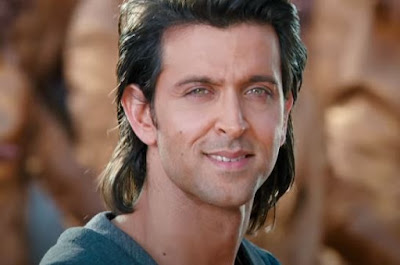 Krrish 3 film images, Krrish 3 Pictures, Krrish 3 Wallpapers, Krrish 3 Hrithuk Roshan Looks