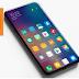 يقوم Xiaomi بتحديث متصفحات Mi و Mint لإيقاف تشغيل جمع البيانات في وضع التصفح المتخفي