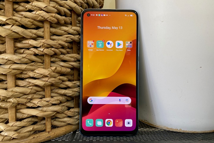 realme 8 Pro Review Philippines