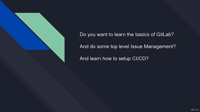 Beginner-Friendly Introduction to GitLab CI/CD - DEV Community