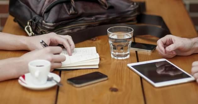 Kirim dan Terima Pesan SMS/MMS pada Tablet Tanpa Kartu SIM