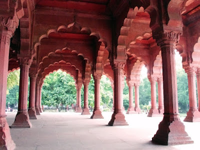 red fort inside image hd download