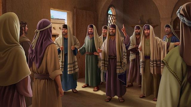 聖經, 耶穌, 禱告, 宗教, 生命, 主,