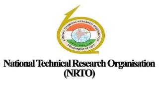 NTRO Jobs,latest govt jobs,govt jobs,Executive Engineer jobs