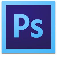 ×巨匠電腦心得分享與評價×Photoshop課程